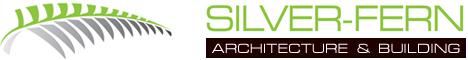 Architecture & Building
