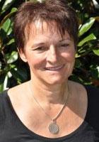 Claudia Schmidt | Heilpraktikerin