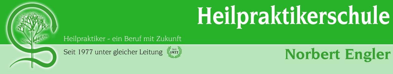 Heilpraktikerschule Norbert Engler