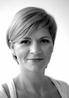 Kerstin Kircher | Heilpraktikerin
