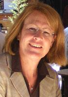 Nora Laubstein | Heilpraktikerin
